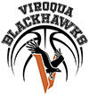 Viroqua Club Basketball
