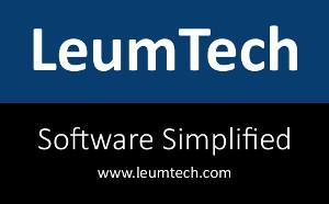 leumtech-logo